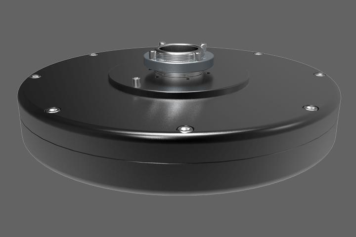 UFO Vibration Isolator